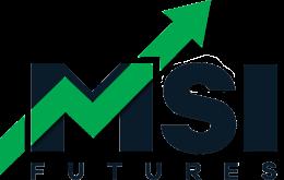 MSI Futures